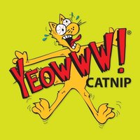 Yeowww Cat Nip USA