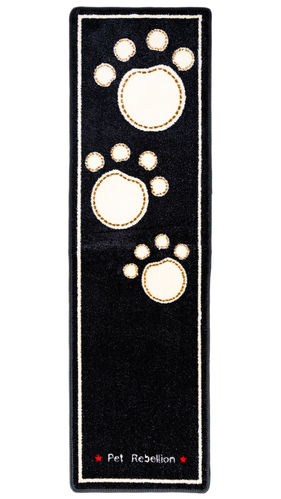 Pet Rebellion Dog Runner XXL
