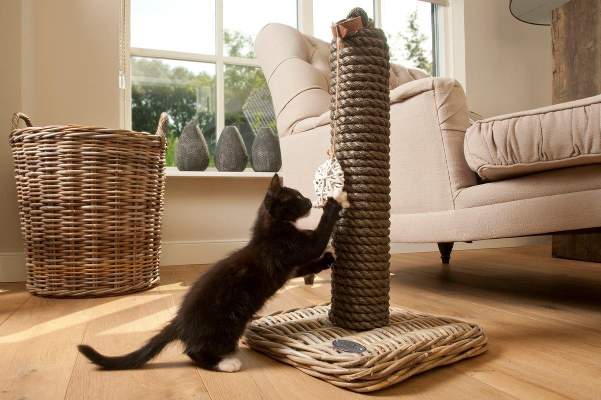 designed by lotte kratzs ule 35x35x55cm. Black Bedroom Furniture Sets. Home Design Ideas
