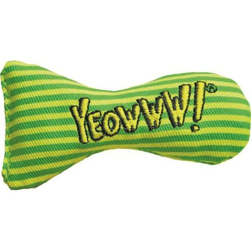 Yeowww!® Cat Nip Stinkies