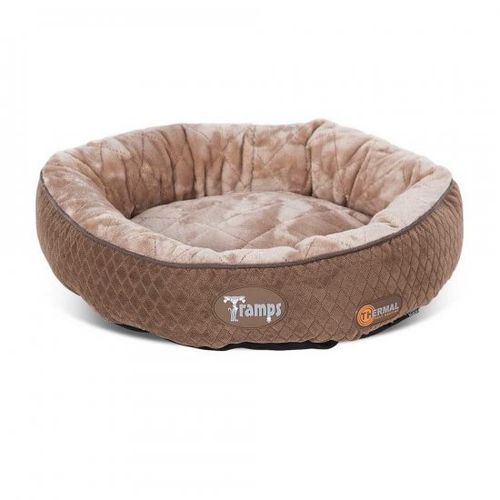 Tramps Aristocat Thermal Katzenbett