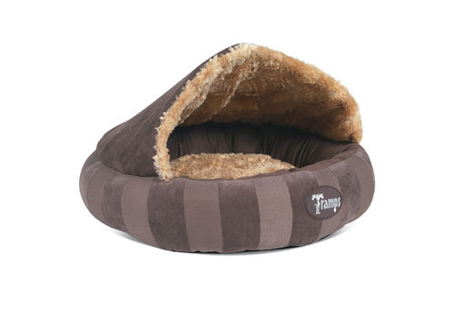 Tramps AristoCat Dome Bed Katzenbett