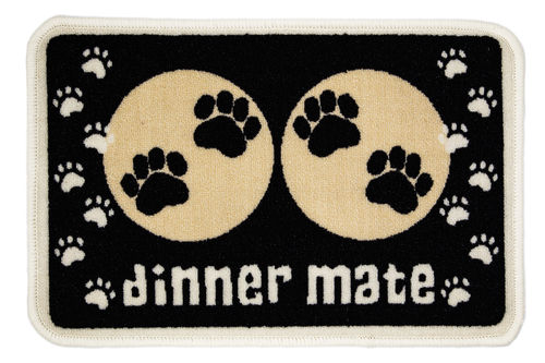 Pet Rebellion Dinner Mate Mini